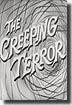 CreepingTerror_title