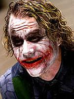 DarkKnight_Joker_150PX