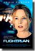 Flightplan_title