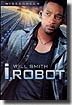IRobot_title