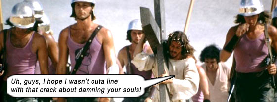JesusChristSuperstar_caption1