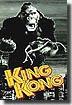 KingKong1933_title