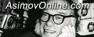 SIDEBAR_AsimovOnline