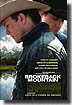 BrokebackMountain_title