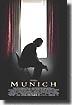Munich_title
