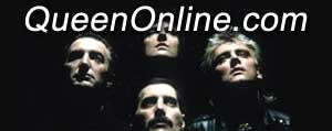 QueenOnline_sidebar