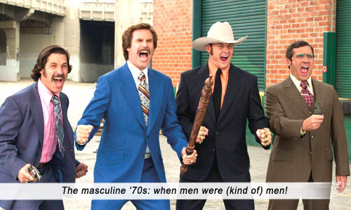 Anchorman_caption1