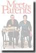 MeetTheParents_gray