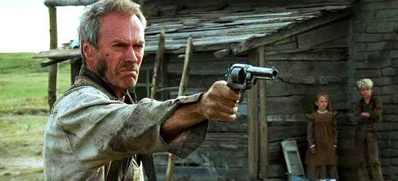 Unforgiven_Clint