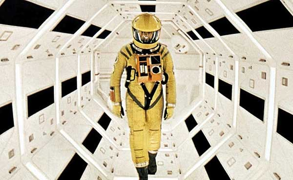 2001ASpaceOdyssey_pic2