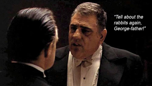 Godfather_cap2