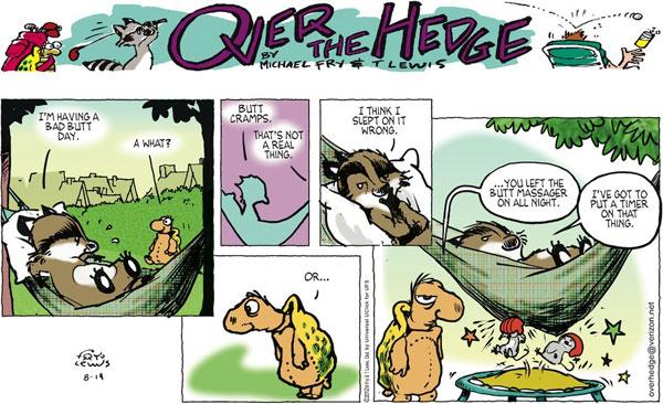 OverTheHedge_cartoon1