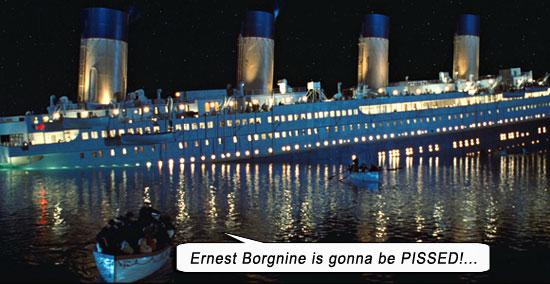 Titanic_sinking_CAP2