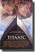 Titanic_title