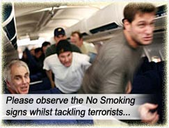 United93_caption