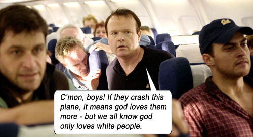 United93_caption2