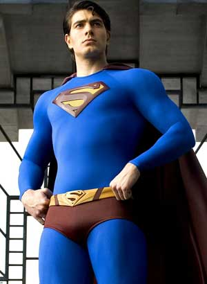SupermanReturns_pic2