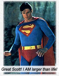 Superman_caption