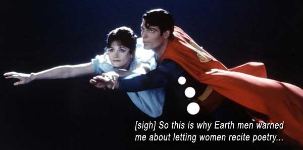superman_caption2