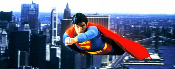 Superman_flying