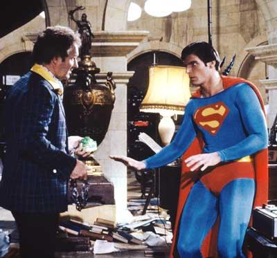 superman_gene