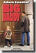 BigDaddy_title