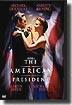 AmericanPresident_title
