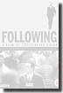 Following_gray