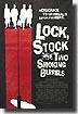 LockStockAndTwoSmokingBarrels_title