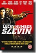 LuckyNumberSlevin_title