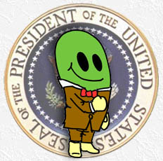 Poffy_AmericanPresident_small