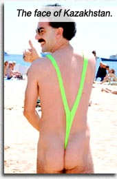 Borat_caption