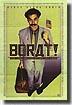 Borat_title