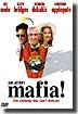 Mafia_title