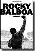 RockyBalboa_title