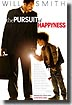 PursuitOfHappyness_title