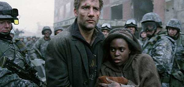 childrenofmen_pic2