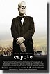 Capote_title