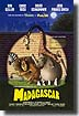 Madagascar_title