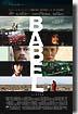Babel_title