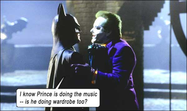 Batman_cap2