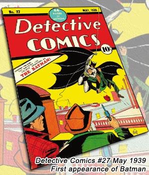 Batman_cover1