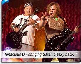 TenaciousD-PickOfDestiny_caption