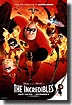 Incredibles_title