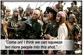 PiratesOfTheCaribbeanAtWorldsEnd_caption