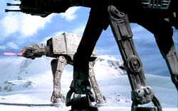 StarWars-EpV_walkers