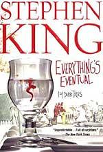 1408-book