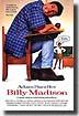 BillyMadison_title