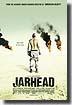 Jarhead_title