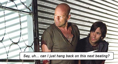 LiveFreeOrDieHard_caption1